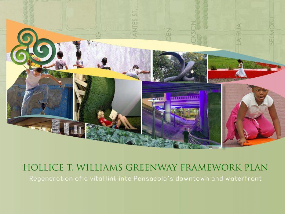 greenway_slide_1